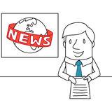 ancre-d-actualités-dans-le-studio-de-tv-lisant-les-actualités-38831439