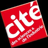 Cite_des_sciences_logo.svg