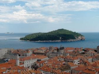 croatie (2)