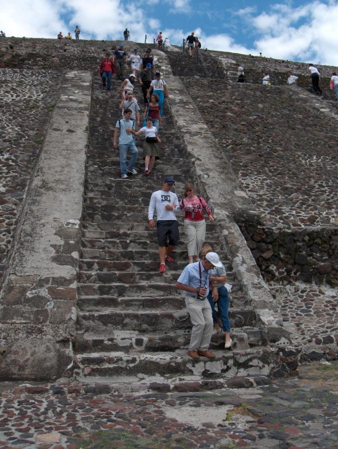 mexique%202006%20111