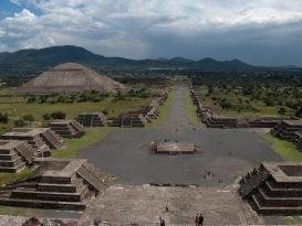 mexique%202006%20118
