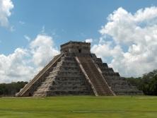 mexique%202006%20586