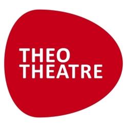 theo theatre