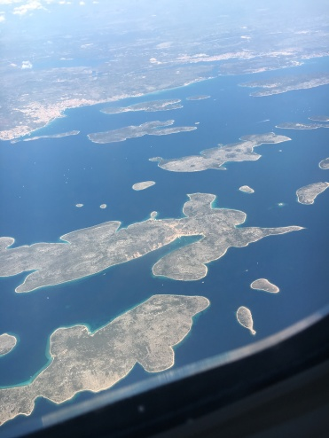 îles Elaphites