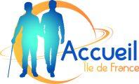 Association Accueil IDF